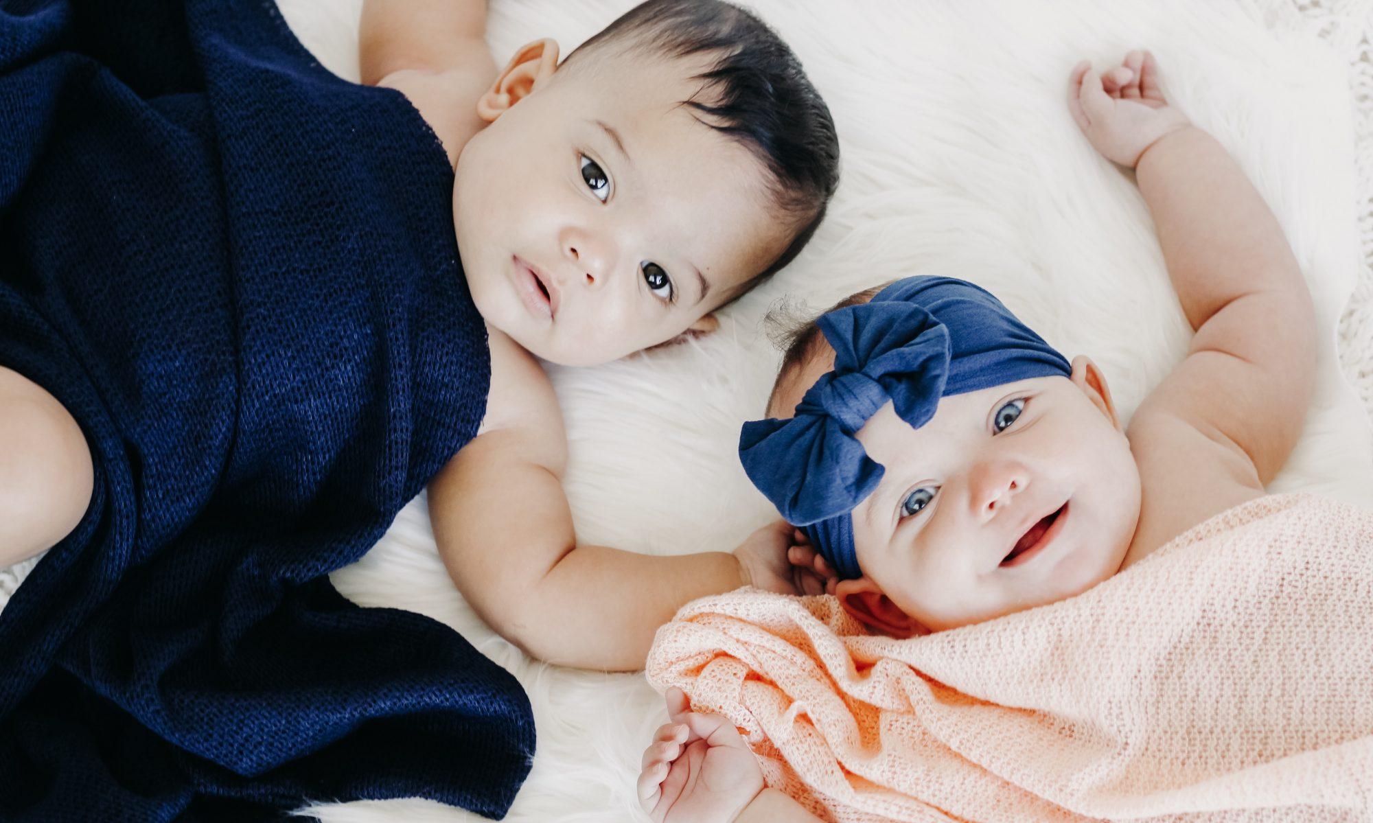 Bump to Babies